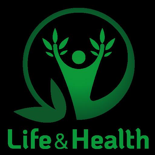 Life & Health